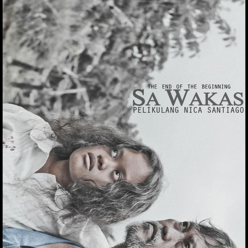 Poster-Sa-Wakas