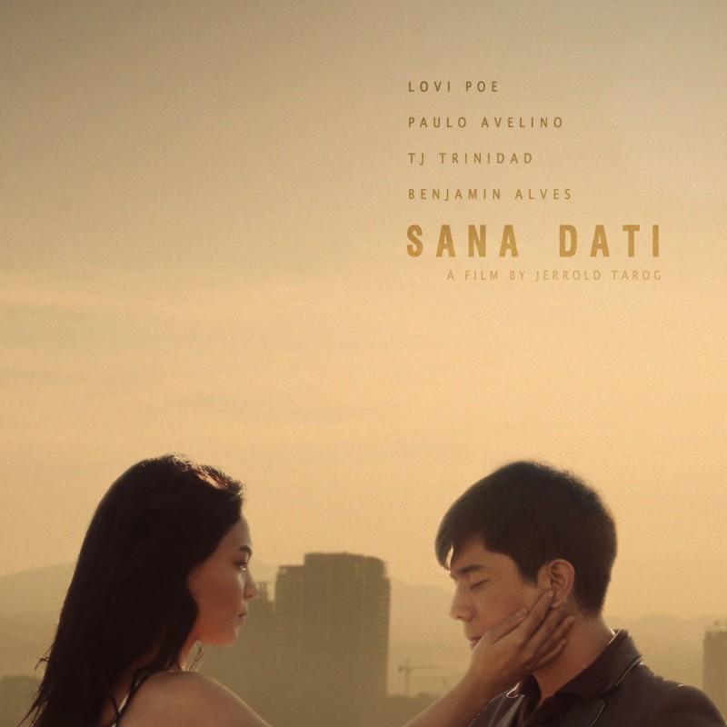 Poster-Sana Dati