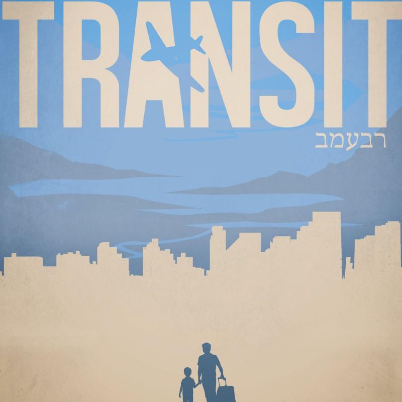 Poster-Transit