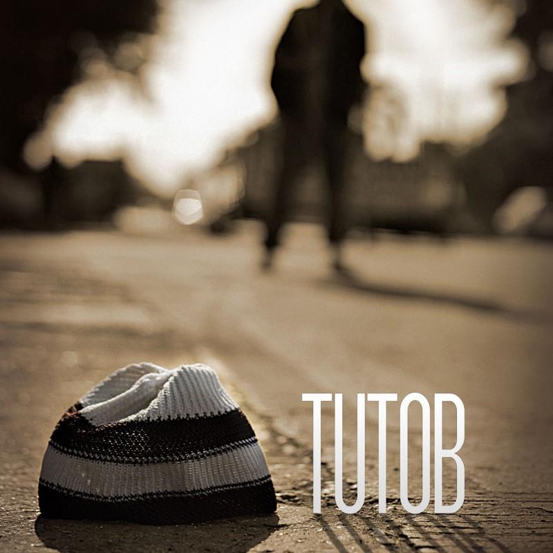 Poster-Tutob