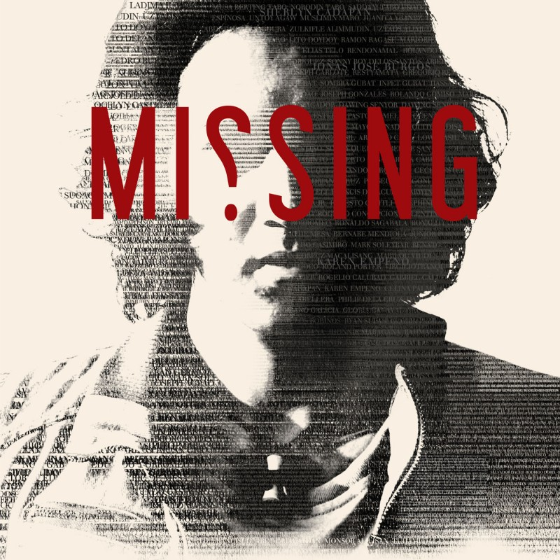Poster_Missing